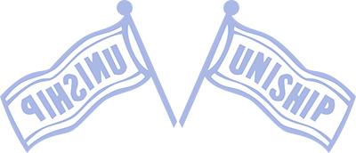 Uniship Group